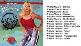 Ankaralı Yasemin - Tavla