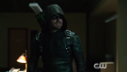 Arrow 5. Sezon 9. Bölüm Fragmanı