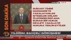 Cumuhrbaşkanı Erdoğan: Pkk İçin Yolun Sonu Görünmüştür