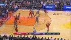 Dennis Schröder'dan Suns'a 31 Sayı! - Sporx