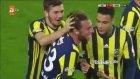 Fenerbahçe: 1 - Gençlerbirliği: 0 | Gol: Yiğithan Güveli
