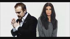Harun Kolçak ft. İrem Derici - Gir Kanıma (Remix by Mustafa Alp Erkan)