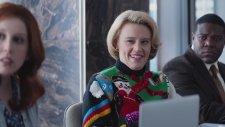 Office Christmas Party - Çılgın Ofis Partisi (Türkçe Altyazılı Fragman)
