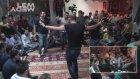 Ömer Faruk Bostan - Oyun Havası 4 (Dostlar Konağı Muhabbeti 2016)