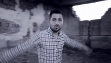 Rapişah - Hayatını Bocalama 2 / 2015 [ Official Video ]