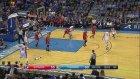 Russell Westbrook'un Wizards Karşısındaki Triple-Double'ı! - Sporx