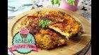 Sebzeli Tava Böreği (Tek Yufka İle Harika Bir Tarif ) | Ayşenur Altan Yemek Tarifleri