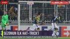 Ters Sow Formaları Fenerbahçe'ye 1.5 Milyon TL Kazandıracak
