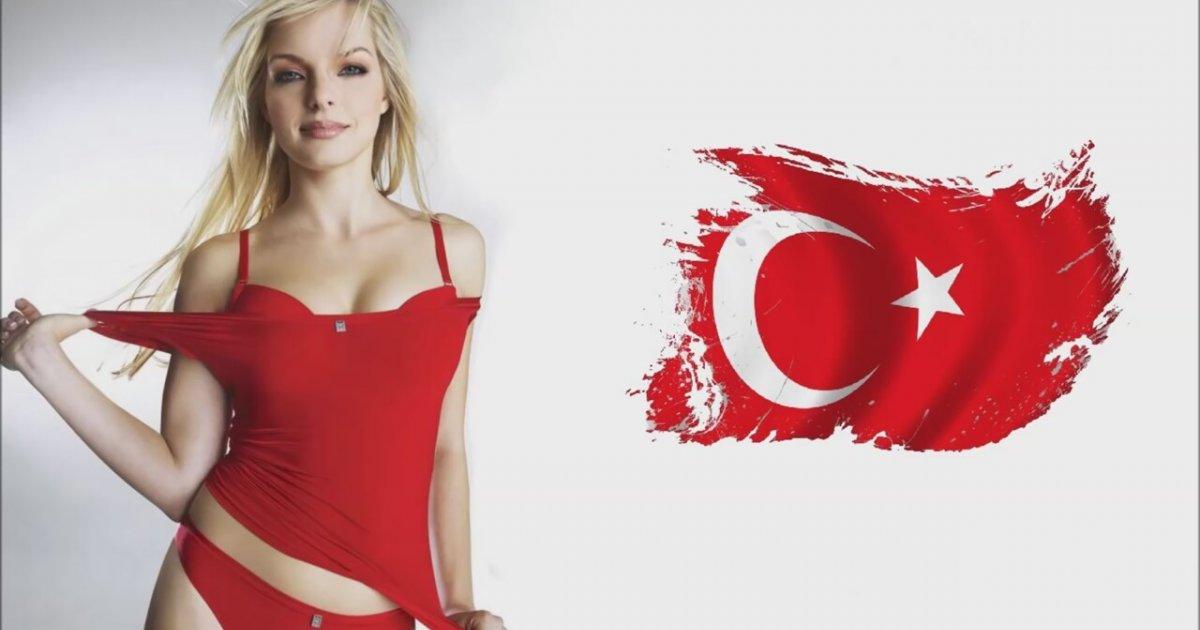 Türkçe Pop Müzik Mix 2016 Turkish House: Türkçe Pop Müzik Remix Yeni Mix 2016