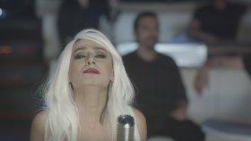 Yıldız Tilbe - Aşkım Aşkım