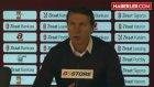 Ziraat Türkiye Kupası'nda G.Saray, Elazığspor ile 1-1 Berabere Kaldı
