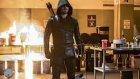 Arrow 5. Sezon 9. Bölüm Türkçe Altyazılı Fragmanı