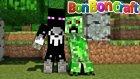 Bonboncraft Türkçe | Tarla Yapıyoruz | Bölüm 3 - Oyun Portal