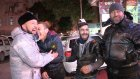 Bu Bozacılara Gülmekten Karnım Ağrıdı İzlemeyen Pişman Olur - Ahsen Tv