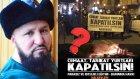 Kur'an Kursları Kapatılsın Diyen Halkevlerini Halk Evi Oğlanına Cevirdik - Ahsen Tv