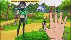 Miraculous LadyBug Finger Family | Finger Family Songs Nursery Rhymes Lyrics