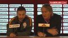 Riekerink Türkiye Kupası'nda Kadroya Genç Almadı, Kulüp 136 Bin Euro Kaybetti