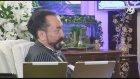 Şehitlik Makamında Yaşam Nasıl Gerçekleşiyor? - A9 Tv