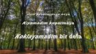 Benim Kalbim Suçlu Niye -Belkıs Hakan-Video.. Klip..tasarım & Aynur Avcı