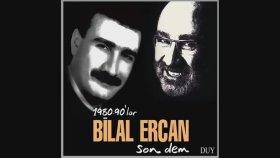 Bilal Ercan - Kardaş