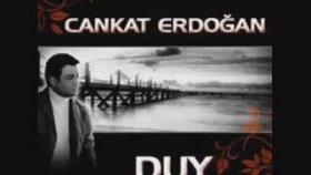 Cankat Erdoğan - Nazlı Yar Oturmuş Umurumdamı