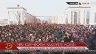 Cumhurbaşkanı Erdoğan: Türk üniversitelerinin dünyadaki üniversitelerden her anlamda üstün olması ge