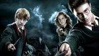 Harry Potter serisi 80 Dakikaya Sığdırıldı