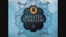Malatya Türküleri 2 - Pınara Gelki Görem
