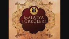 Malatya Türküleri - Aşağıdan Gelir Omuz Omuza