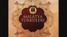 Malatya Türküleri - Bana Gül Diyorlar Neme Güleyim