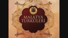 Malatya Türküleri - Gel Ey Gönül Mülk Edinme Bu Dehri