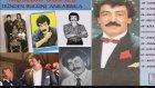 Müslüm Gürses -  Aşka Tövbeler Olsun (Dünden Bugüne Anılarımla Sarp Müzik 2004)