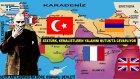 Mustafa Kemal Kemalistleri Boyle Yalanladı