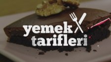 Oreolu Cheesecake Tarifi | Yemek Tarifleri