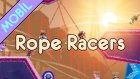 Rope Racers (Mobil)