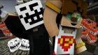 Trollbrıne - Minecraft Evi