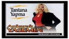 Ankaralı Yasemin - Doktor Civanım