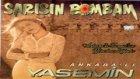 Ankaralı Yasemin - Halime