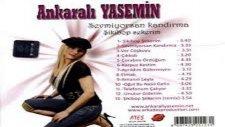 Ankaralı Yasemin - Ver Coşkuyu
