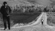 Burhan Tüzer - Bırak Peşimi