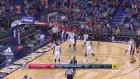 Clippers'ın Generali Chris Paul!  - Sporx