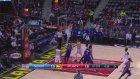 Detroit Pistons'ın Yıldızı Ish Smith  - Sporx