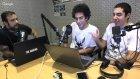 Radyo ÖzÜ Canlı Yayn / Kaynatıyoruz Gelin