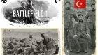 Rakibimiz Ketum Ve Boşluk | Seyircilerle Battlefield 1