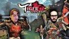 Samuray Olduk   Tiger Knight Türkçe - Oyun Portal
