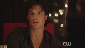 The Vampire Diaries 8. Sezon 7. Bölüm 2. Fragmanı