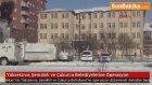 Yüksekova, Şemdinli ve Çukurca Belediyelerine Operasyon