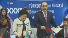 Türk Dünyası Kültür Başkenti Olan Şehir