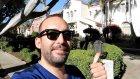 Amerikan Evleri #2: Beverly Hills