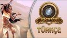 Babam Yaşıyormuş   Caravan Türkçe Oynanış   Bölüm 5